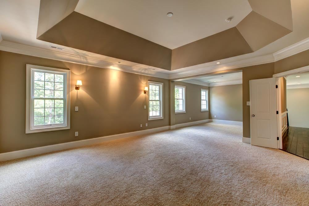 Same large room but with more area in the picture