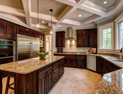 3 Must-Have Kitchen Remodeling Ideas For Haymarket Homes