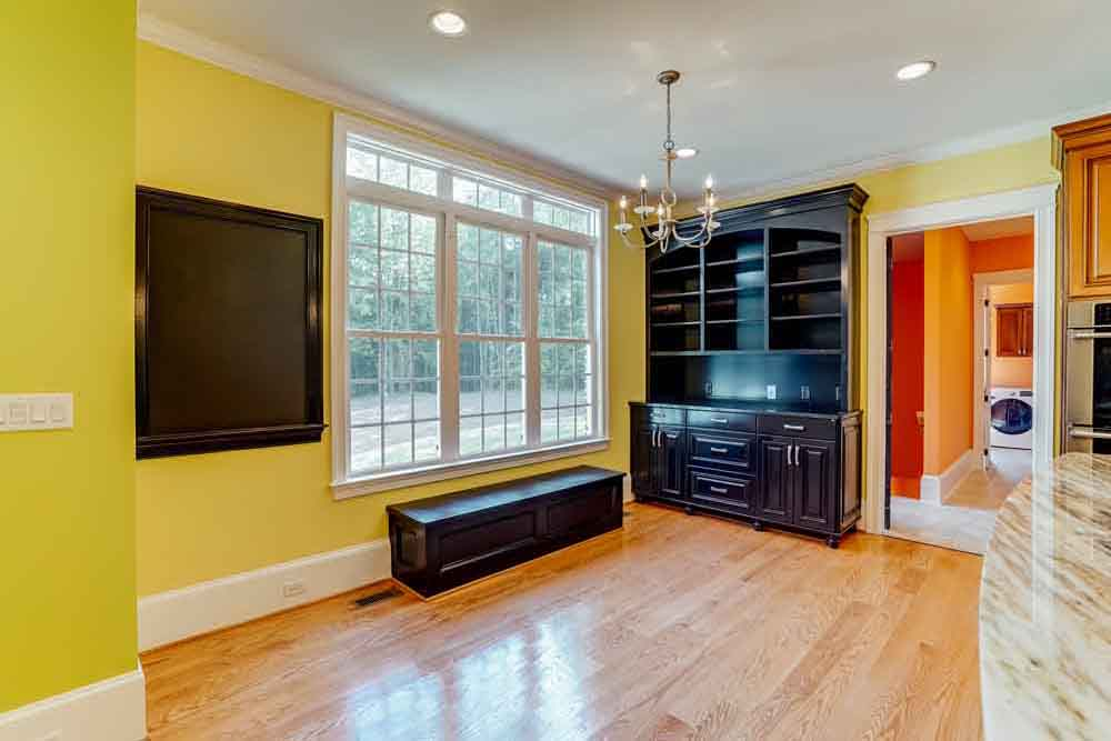 Small-nook-in-living-room-and-kitchen-from-different-angle-of-Middleburg-home