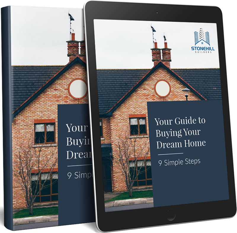 Guide to Buying Your Dream Home