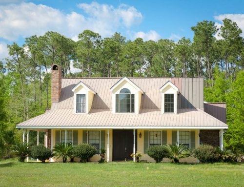 7 House Addition Ideas Perfect For Your Virginia Home