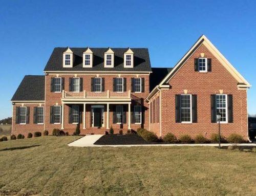 Homes We've Built In Northern Virginia That You Will Love